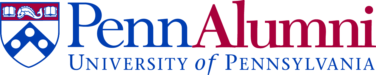 PennAlumni Alumni