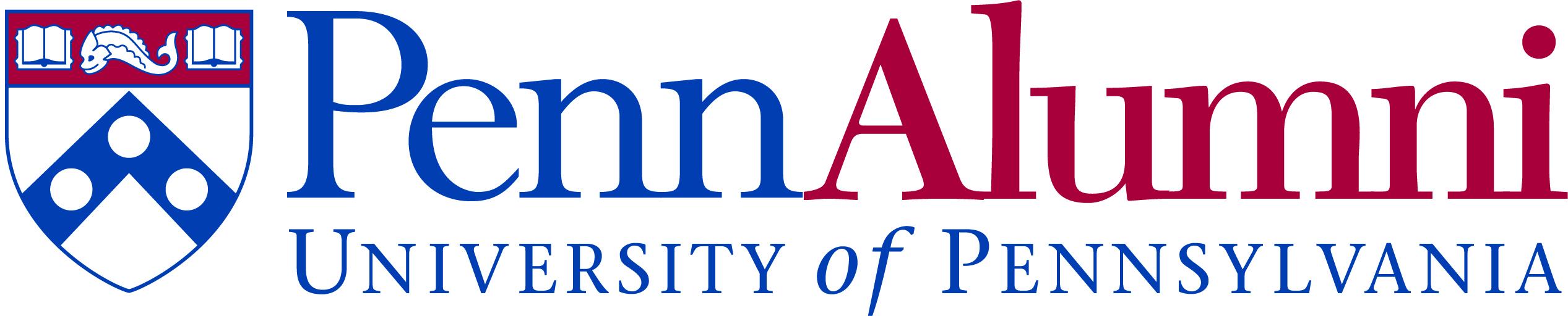 Penn Alumni